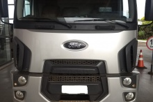 Ford Ford Cargo 2428